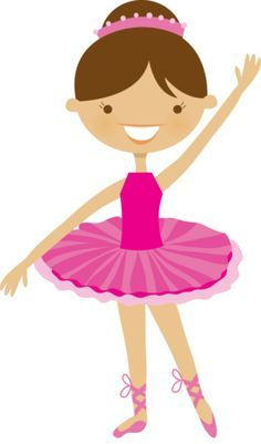 ... DIBUJOS DE BALLET on Pinterest | Ballet, Ballerina and Ballet room