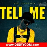 Download Fik Fameica Music | New & Old Songs | Top Ugandan Songs | DJ Erycom Music App Free Music Download Sites, Number Talks, Free Ringtones, Old Song, Music App, Tell Me, Talk To Me, Dj, Songs