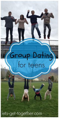 Group Dating for Teens-four great ideas for group dating. Inexpensive and fun! Includes a photo scavenger hunt, extreme spoons, around the world ping pong and pudding pictionary! Also great ideas for a day date for dances. Dating Rules, Dating Humor, Dating Advice, Tinder Dating, Austin Texas, Grand Theft Auto 5, Group Dates, Day Date Ideas, Date Ideas For Teens