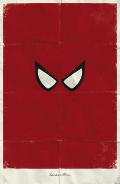 Spider-Man wall art i could make for blake!!!