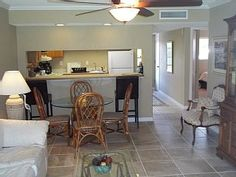 PI+-+F140+-+cozy+condo+in+Crescent+Beach+++Vacation Rental in Florida North East from @homeaway! #vacation #rental #travel #homeaway