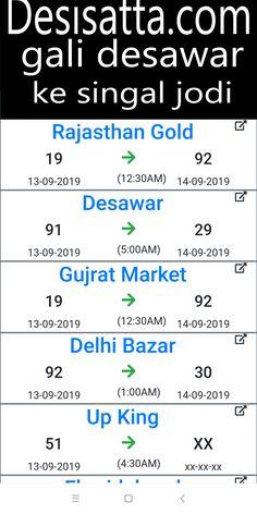 Rajasthan Gold Satta Gujarat Market Satta Noida Bazar Satta Delhi Satta King Satta Delhi Matka Result Satta King Fast Om Bazar Satta Delhi Satta Rajasthan Gold Satta Sattaking Gali Satta Satta-King Satta King Satta Numbuer Matka Numbuer Satta-King Satta G Main Mumbai, Winning Lottery Numbers, Online Lottery, Up King, Marketing, King Online, Om
