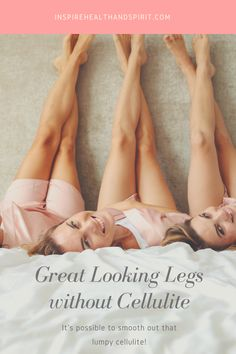 Do you have lumpy bumpy cellulite on your legs and thighs? You're not alone we all do. Is there a way to smooth it out and improve the appearance? This tool can help you. #cellulite#celluliteremedies#losecellulite#howtolosecellulite#cellulitetreatment#howtolosecelluliteonyourthighs#health#wellness#body#legs Wellness Products, Wellness Tips, Health And Wellness, Clean Beauty, Diy Beauty, Myofacial Release, Pms Remedies, Men In Shower, What Is Cellulite