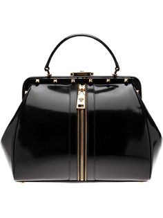 4ce11ea9bfbc 35 Best Designer Handbag Brands List images