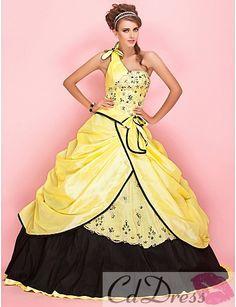 Yellow Dress Yellow Dress Yellow Dress Yellow Dress Yellow Dress Yellow Dress Yellow Dress Yellow Dress Yellow Dress Yellow Dress Yellow Dress Yellow Dress