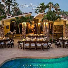 Los Cabos Wedding Planners, Creative Destination Events is more than just another Cabo wedding planning company. among the best wedding planners mexico Villas, Wedding Night, Wedding Ideas, Cabo San Lucas, Wedding Gallery, Event Design, Event Planning, Wedding Planner, Mexico