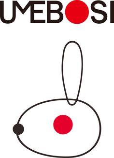 植原亮輔・渡邉良重によるKIGIが「未来の伝統工芸」を発信 新プロジェクト始動 | Fashionsnap.com