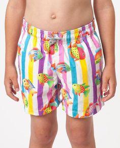 KEVE JAM Mens Swim Trunk Quick Dry Beachwear Short Beachwear with Mesh Lining Pockets Beach Shorts