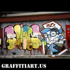 #graffiti #graffiti art