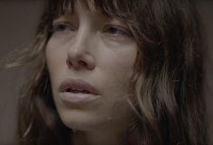The Sinner Trailer: Jessica Biel Is a Murderer! - Today's News: Our Take   TVGuide.com