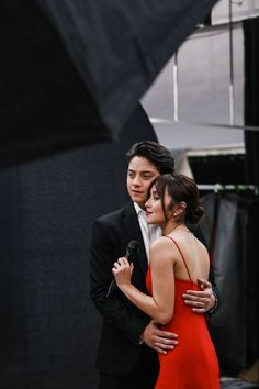 Daniel Padilla, Ford, Kathryn Bernardo, Ulzzang Couple, Insta Photo Ideas, Pre Wedding Photoshoot, Queen, Couple Goals, Relationship Goals