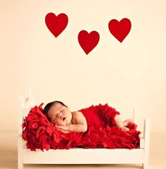 61 Best Valentine S Day Pics Images Children Photography Infant