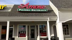 Amore Pizzeria & Ristorante might be one of the many attractions drawing you to look for your dream property in Glasgow City of Glasgow. You may know the are...