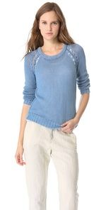 Sweaters / Knits | SHOPBOP