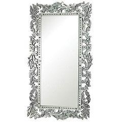 Sterling Reede Venetian Mirror