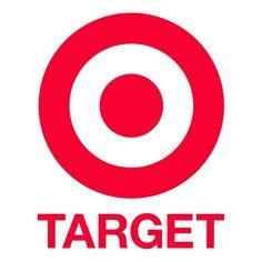 Google Image Result for http://1.bp.blogspot.com/-mh2g6RDqZGg/Tbc9mD_zGtI/AAAAAAAAAek/P0mEw_aDw8Q/s1600/Target_Logo.jpg