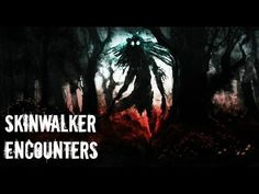 171 Best Yee Naaldlooshi~Skinwalker images in 2018 | Fantasy