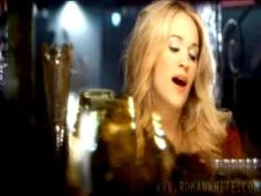 Carrie Underwood Jesus Take the Wheel Official Music Video