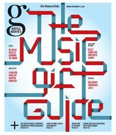 Martin Gee for The Boston Globe