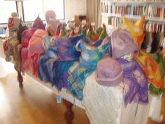 09.09.-31.10.2013 Sysmän Kirjakaupan yläkerrassa