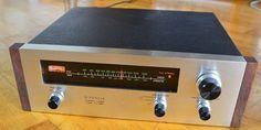 pioneer tx 500