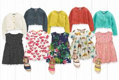 Spring Forward   Younger Girls 3mths–6yrs   Girls Clothing   Next Official Site - Page 8