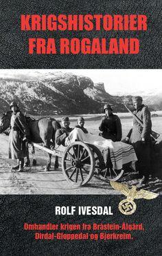 Krigshistorier fra Rogaland – UTSOLGT Movie Posters, Movies, Art, Art Background, Films, Film Poster, Kunst, Cinema, Movie