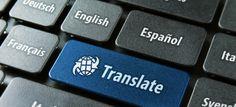 """Μετάφραση ομιλίας σε πραγματικό χρόνο θα φέρει η επόμενη αναβάθμιση της """"Μετάφρασης Google"""""""