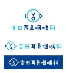 吉田耳鼻咽喉科   Oeuflab ウフラボ