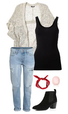 """Untitled #293"" by h1234l on Polyvore"