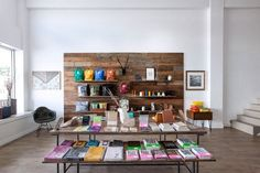 Mono Store Hawaii