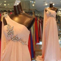 Classy Prom Dresses, collectionsprom dressesblush pink backless prom dresses open back prom gowns pink prom dresses party dresses long prom gown open backs prom dress long evening gowns Prom Dresses Long Open Back Prom Dresses, Prom Dress 2014, Long Prom Gowns, Pink Prom Dresses, Backless Prom Dresses, Cheap Prom Dresses, Prom Party Dresses, Pretty Dresses, Homecoming Dresses