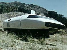 The Ark II