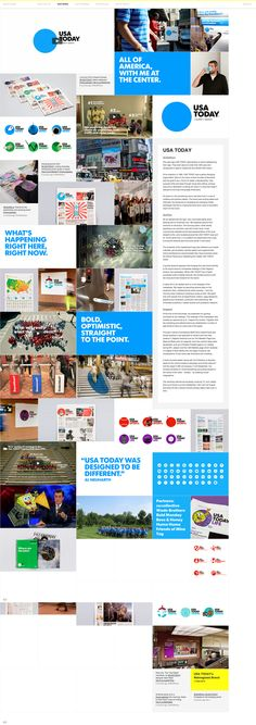 USA Today — Case study (http://wolffolins.com/work/usa-today)