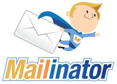Mailinator - Signing up for a site but don't want to give them you're email without getting spammed? Mailinator gives you a disposable email meaning that it's deleted a few hours after it's closed Internet Safety, Technology Integration, Cool Tools, Cool Websites, Teaching Kids, Web Design, Digital Film, Public, Digital Citizenship