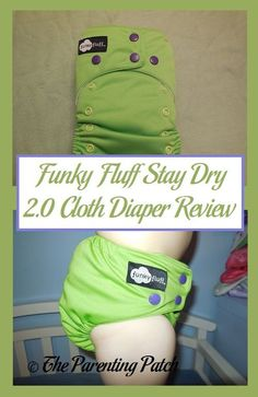 Faithful Denim Training Pants Reusable Washable Cloth Pants Toilet Training In Pocket Novel Design;