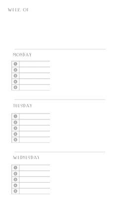 personal-planner-2-017.jpg 1,125×2,025 pixels