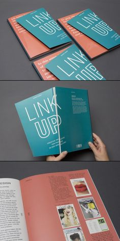 19 Ideas design brochure cover editorial for 2019 Brochure Indesign, Template Brochure, Design Brochure, Brochure Layout, Graphic Design Branding, Brochure Format, Brochure Ideas, Editorial Design Layouts, Leaflet Design