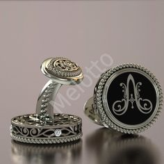 38ad87e7851d 793 Best Cuff links, of all kinds images in 2018   Arm warmers ...