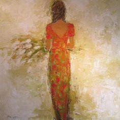 Gift of Love www.hollyirwin.com
