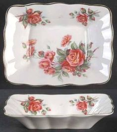royal albert centennial rose - China Sets, Royal Albert, Bone China, Tea Time, Bowls, Tea Pots, Cups, Treats, Dishes