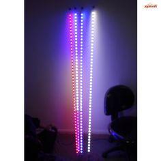 125.00$  Watch here - https://alitems.com/g/1e8d114494b01f4c715516525dc3e8/?i=5&ulp=https%3A%2F%2Fwww.aliexpress.com%2Fitem%2FSuper-Cool-23-5-Inch-White-Red-Green-Blue-Orange-LED-Light-For-Offroad-Wrangler-Truck%2F32553362673.html - Super Cool 23.5 Inch White Red Green Blue Orange LED Light For Offroad Wrangler Truck ATV 12V