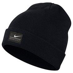 86 Best Women s Golf Hats images  ecc02057cfa9