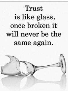 Shattered Heart, Wine Decanter, My Heart, Barware, Glass, Drinkware, Bar Accessories, Glas, Glas