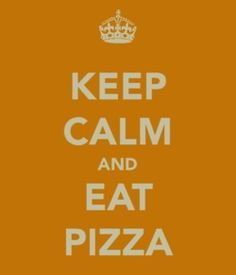 Pizza Love Quotes Adorable Pizza Inspirational Quote Poster Happiness Dinner Dominos Pizza