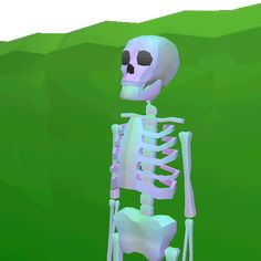Find the best & newest featured jjjjjohn GIFs. Search, discover and share your favorite GIFs. The best GIFs are on GIPHY. Funny Skeleton, Human Skeleton, Creepy Photos, Spooky Scary, Aesthetic Colors, Grim Reaper, Artsy, Animation, Funny Gifs