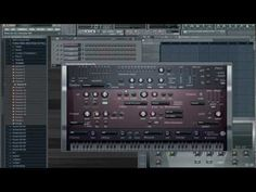 How To Make Dubstep : Wobble Bass (Fruity Loops Tutorial) - http://www.computerproducer.com/how-to-make-dubstep-wobble-bass-fruity-loops-tutorial/  A Tutorial on creating a Dubstep Wobble Bass, This is part two of the Tutorials. Using FL studio 10.