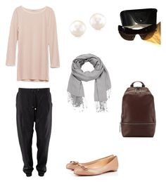 """When you have to get dressed...."" by ramsgate on Polyvore featuring Zara, Christian Louboutin, maurices, Bulgari and 3.1 Phillip Lim"