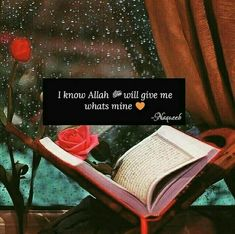 اللھم لا مانع لما اعطیت Ya ALLAH no body can withdraw from me what you gave ❤ Muslim Love Quotes, Love In Islam, Beautiful Islamic Quotes, Islamic Inspirational Quotes, Romantic Love Quotes, Religious Quotes, Islamic Qoutes, Islamic Art, Allah Quotes
