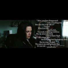 The Twilight Saga  @worldoftwilightsaga I think I'm proud...Instagram photo…